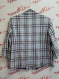 Talbots-Woman-Stretch-Size-18W-Plaid-Single-Button-Blazer_3077B.jpg