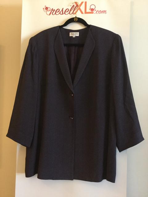 Tamotsu-New-York-Size-20--16W-3-PC-Dark-Blue-Print-Suit-Skirt-Suit_3158A.jpg