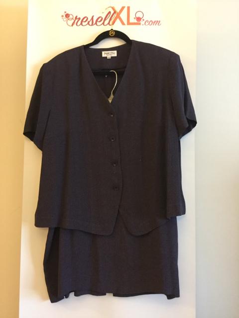 Tamotsu-New-York-Size-20--16W-3-PC-Dark-Blue-Print-Suit-Skirt-Suit_3158B.jpg
