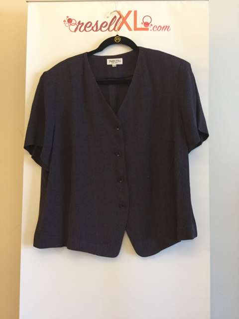 Tamotsu-New-York-Size-20--16W-3-PC-Dark-Blue-Print-Suit-Skirt-Suit_3158D.jpg