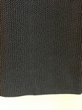 Tamotsu-New-York-Size-20--16W-3-PC-Dark-Blue-Print-Suit-Skirt-Suit_3158G.jpg
