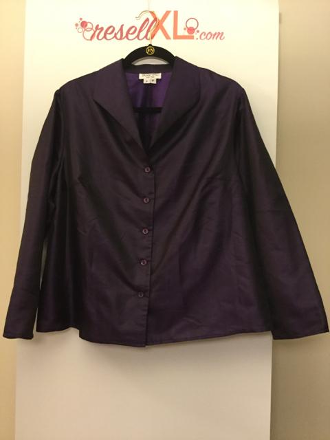 Tamotsu-New-York-Size-2P-Violet-Blouse_3164A.jpg