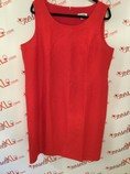 Tamotsu-New-York-Size-XL-Red-Sheath-Dress_3020A.jpg