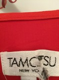 Tamotsu-New-York-Size-XL-Red-Sheath-Dress_3020C.jpg