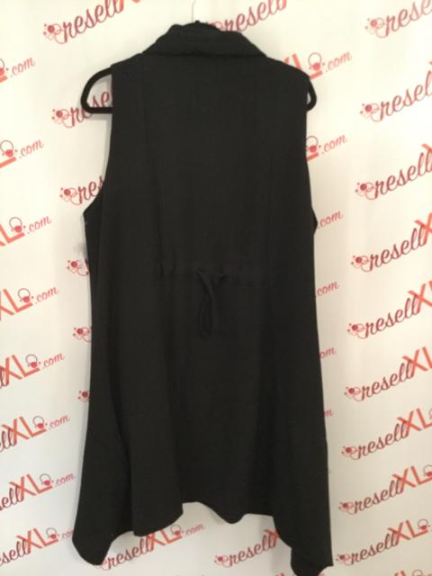 Transparente-NWT-One-Size-Black-Adjust.-Waist--Collar-Dress_2839B.jpg