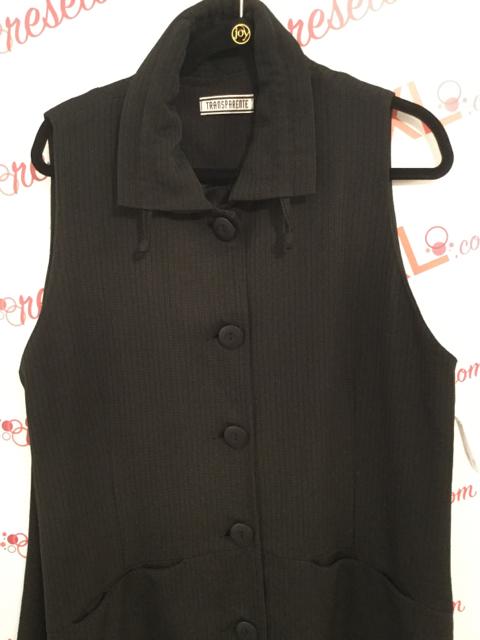 Transparente-NWT-One-Size-Black-Adjust.-Waist--Collar-Dress_2839C.jpg