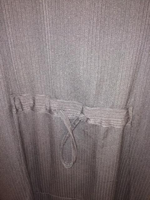 Transparente-NWT-One-Size-Black-Adjust.-Waist--Collar-Dress_2839E.jpg