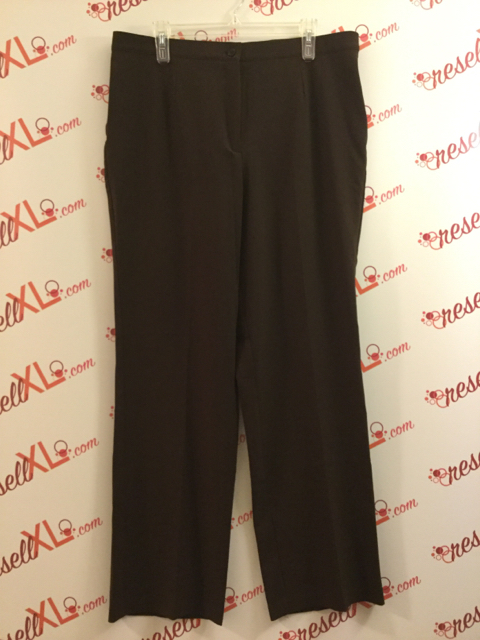 Tribal-Size-14-Chocolate-Brown-Pants_3121A.jpg