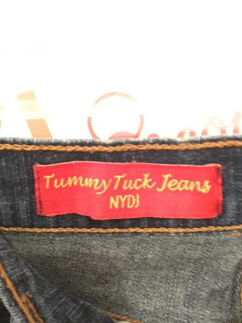 Tummy-Tuck-Jeans-NYDJ-Size-XL-Dark-Wash-Jeans_2917C.jpg
