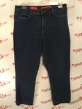 Tummy-Tuck-Jeans-NYDJ-Size-XL-Dark-Wash-Jeans_2917A.jpg