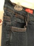 Tummy-Tuck-Jeans-NYDJ-Size-XL-Dark-Wash-Jeans_2917B.jpg