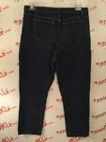 Tummy-Tuck-Jeans-NYDJ-Size-XL-Dark-Wash-Jeans_2917E.jpg