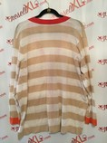 Vince-Camuto-Size-3X-Beige--White-Striped-Cardigan_2860B.jpg