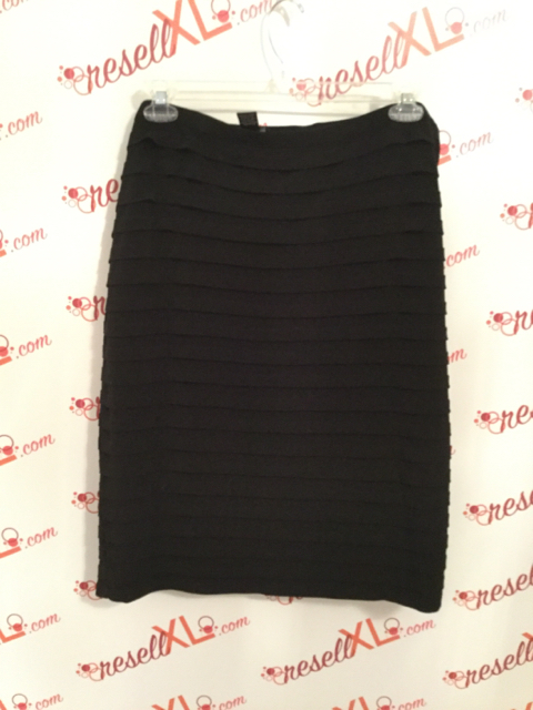 Xscape-Size-22W-Formal-Black-Skirt_2734B.jpg