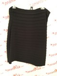 Xscape-Size-22W-Formal-Black-Skirt_2734C.jpg