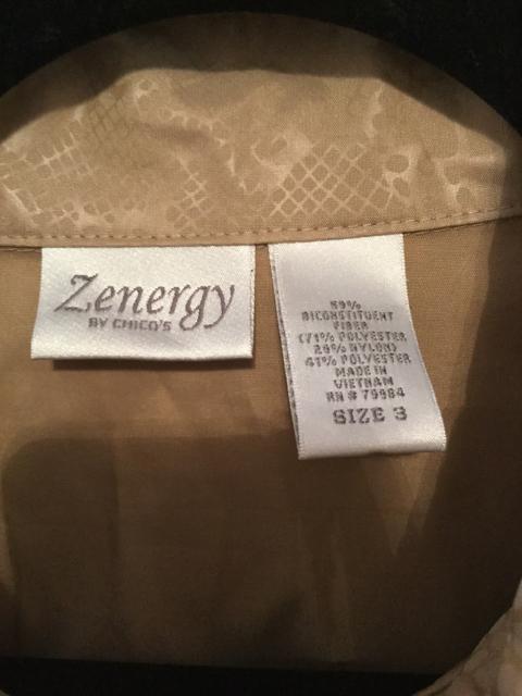 Zenergy-by-Chicos-Size-3-Beige-Animal-Print-Vest_2880B.jpg