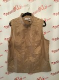 Zenergy-by-Chicos-Size-3-Beige-Animal-Print-Vest_2880A.jpg