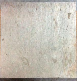 11.75x11.75-multi-tone-tile_1391A.jpg