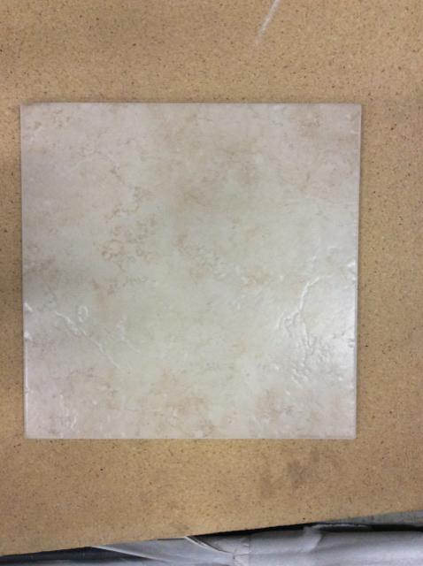 12x12-ivory-travertine-tile_1281A.jpg