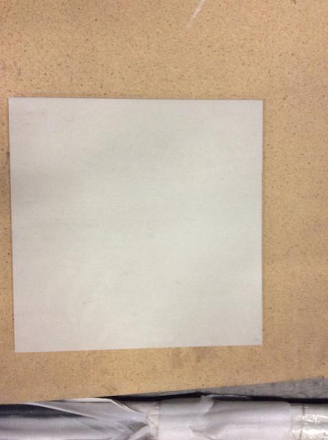 12x12-off-white-ceramic-tile_1280A.jpg