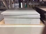 12x12-off-white-ceramic-tile_1280B.jpg