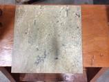 12x12-speckled-tile_1383A.jpg