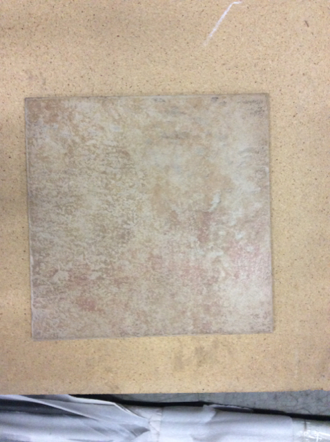12x12-tan-travertine-tile_1282A.jpg