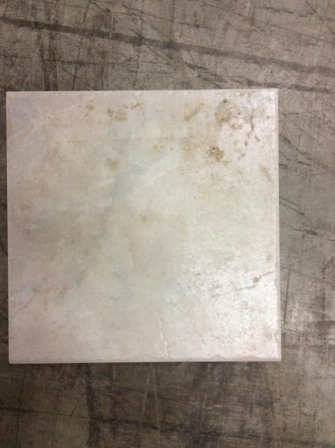 12x12-travertine-tiles_1279A.jpg