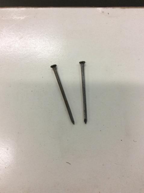 2.5-nails_1335A.jpg