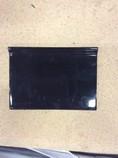 6x4-black-ceramic-tile_1283A.jpg