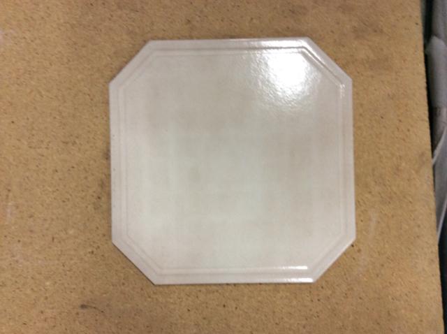 8-octagon-tiles_1348A.jpg