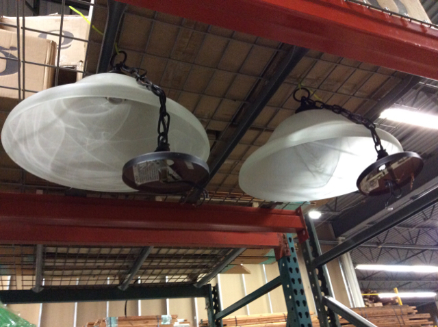 Alabaster-pendant-lamps_1207A.jpg