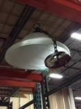 Alabaster-pendant-lamps_1207B.jpg