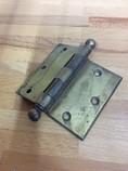 Antique-brass-hinges_1552B.jpg