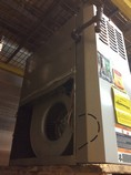 Appliance-Heating--cooling_6151B.jpg