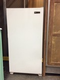 Appliance-Refrigerators_6150A.jpg