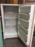 Appliance-Refrigerators_6150B.jpg