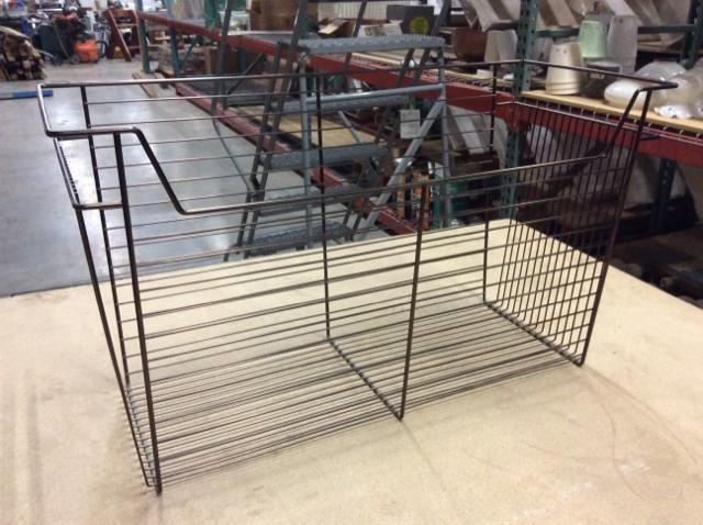 Assorted-metal-baskets_1538A.jpg