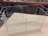 Assorted-metal-baskets_1538C.jpg
