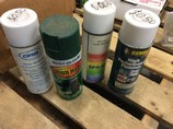 Assorted-spray-paints-and-finishes_1135A.jpg