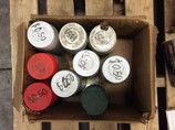Assorted-spray-paints-and-finishes_1135B.jpg