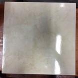 Box-of-12x12-glazed-off-white-tile_1385A.jpg