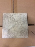 Box-of-12x12-stone-tile_1356A.jpg