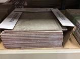Box-of-12x12-stone-tile_1356B.jpg
