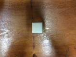 Box-of-2x2-white-tile_1380A.jpg