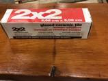 Box-of-2x2-white-tile_1380B.jpg