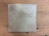 Box-of-6x6-stone-tile_1404A.jpg