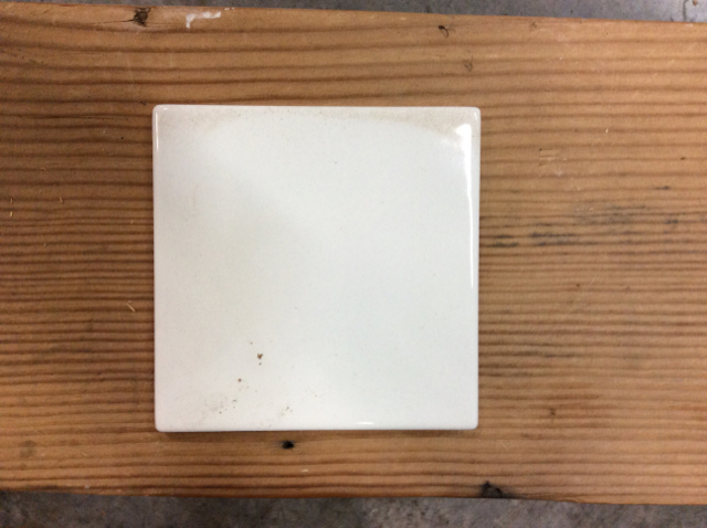 Box-of-6x6-white-tile_1412A.jpg