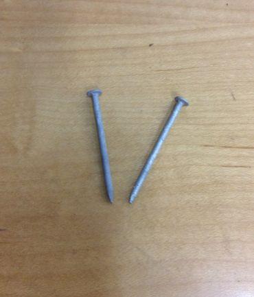 Box-of-Grip-Rite-galvanized-nails_1536A.jpg