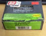 Box-of-Grip-Rite-galvanized-nails_1536B.jpg
